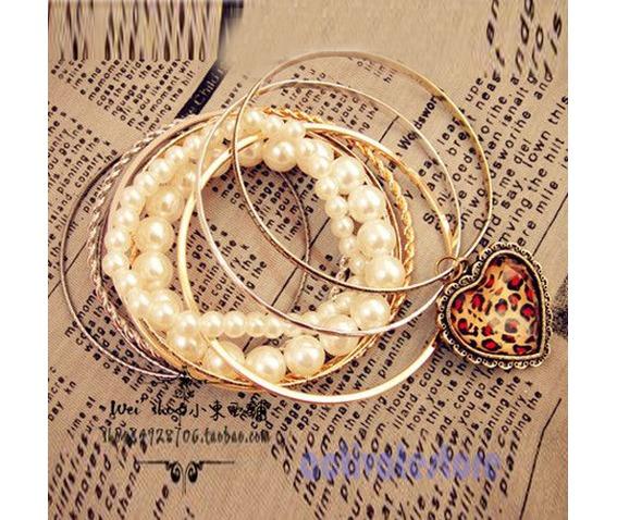 lady_multilayer_leopard_grain_costume_bangle_girls_retro_jewelry_12_pcs_per_set_bracelets_7.jpg