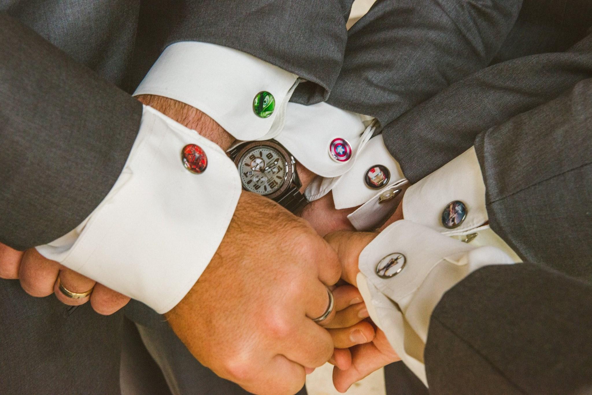 slipknot_goat_head_s_new_logo_cuff_links_men_weddings_grooms_groomsmen_gifts_dads_graduations_cufflinks_5.jpg