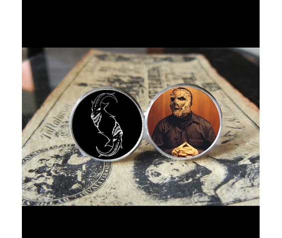 slipknot_bass_player_new_mask_logo_cuff_links_men_weddings_grooms_groomsmen_gifts_dads_graduations_cufflinks_5.jpg