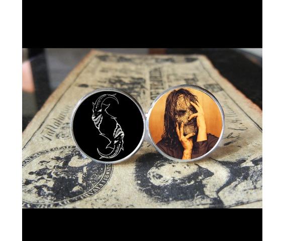 slipknot_drummer_new_mask_logo_cuff_links_men_weddings_grooms_groomsmen_gifts_dads_graduations_cufflinks_5.jpg