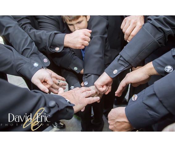 slipknot_clown_new_mask_logo_cuff_links_men_weddings_grooms_groomsmen_gifts_dads_graduations_cufflinks_5.jpg