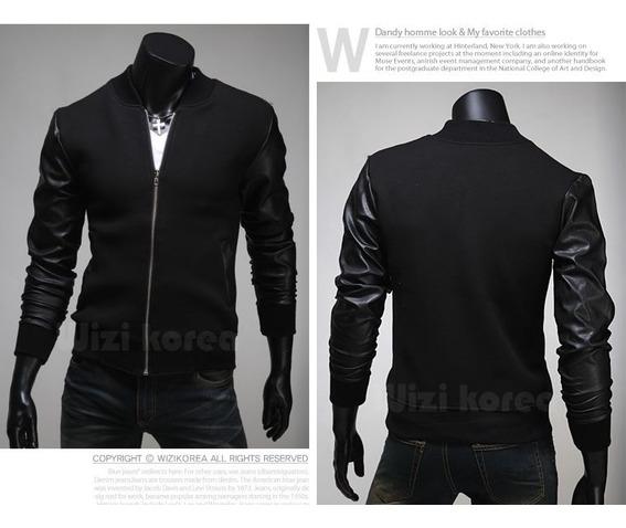nkr495j_jackets_4.jpg