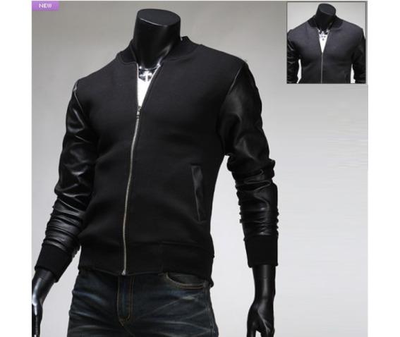 nkr495j_jackets_2.jpg