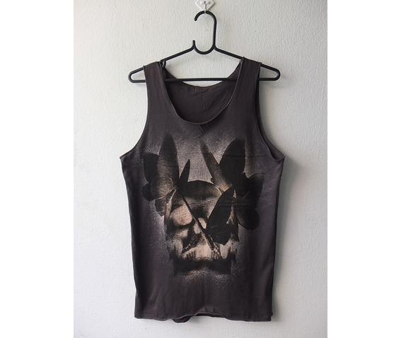 butterfly_skull_pop_art_fashion_punk_rock_tank_top_m_tanks_tops_and_camis_3.jpg
