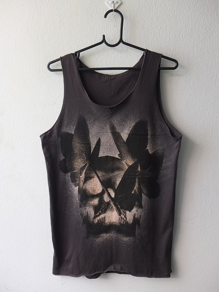 butterfly_skull_pop_art_fashion_punk_rock_tank_top_m_tanks_tops_and_camis_3.jpg