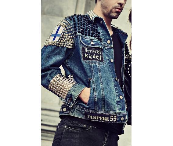 Shop Finnish jackets 7