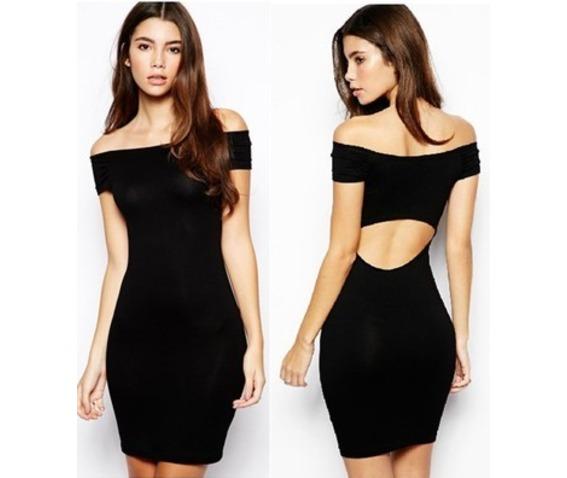 cut_back_black_short_dress_dresses_4.PNG