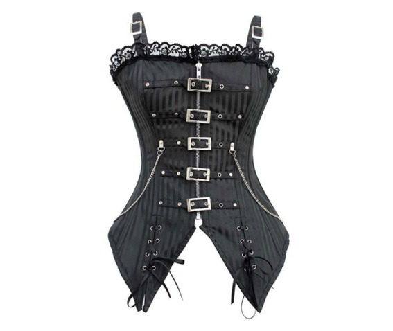 regular_plus_size_striped_lace_bustier_corset_with_buckles_chains_bustiers_and_corsets_8.png
