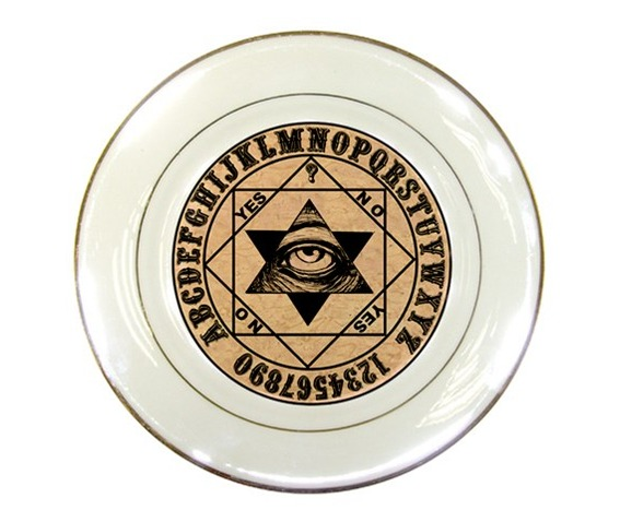 mystic_eye_ouija_porcelain_plate_dishes_and_mugs_2.jpg