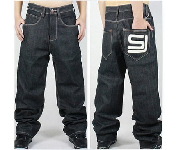 mens_hip_hop_graffiti_print_baggy_jeans_denim_pants_j1_pants_and_jeans_2.JPG