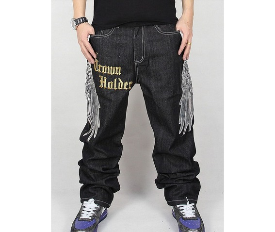 mens_hip_hop_graffiti_print_baggy_jeans_denim_pants_j3_pants_and_jeans_3.JPG