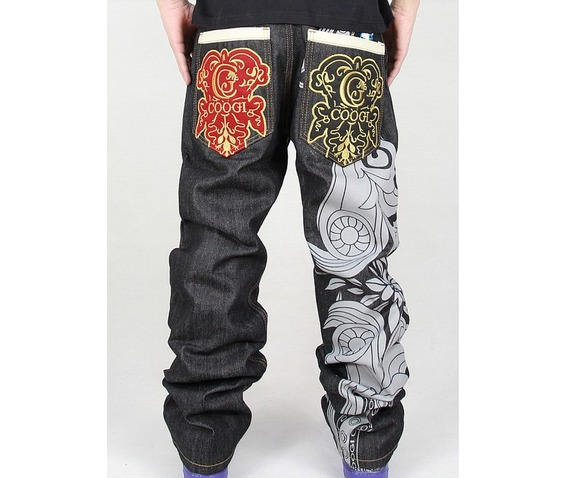 mens_hip_hop_graffiti_print_baggy_jeans_denim_pants_j4_pants_and_jeans_3.JPG