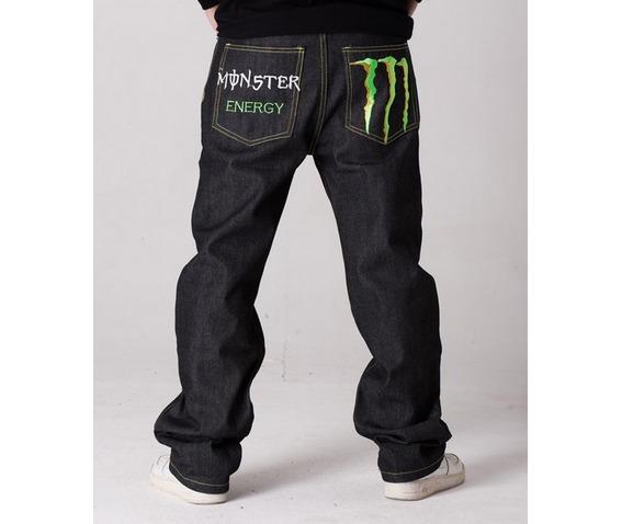 mens_hip_hop_graffiti_print_baggy_jeans_denim_pants_j5_pants_and_jeans_3.JPG
