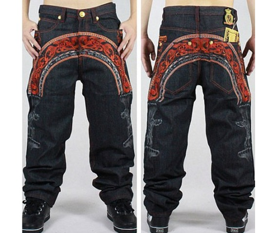 mens_hip_hop_graffiti_print_baggy_jeans_denim_pants_j7_pants_and_jeans_2.JPG