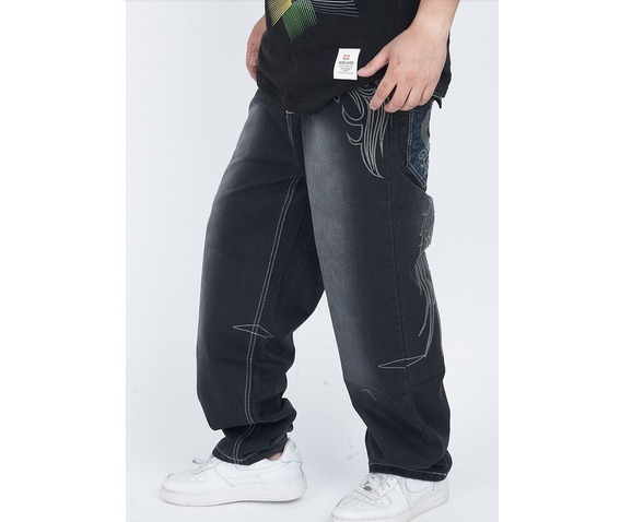 mens_hip_hop_graffiti_print_baggy_jeans_denim_pants_j8_pants_and_jeans_3.JPG