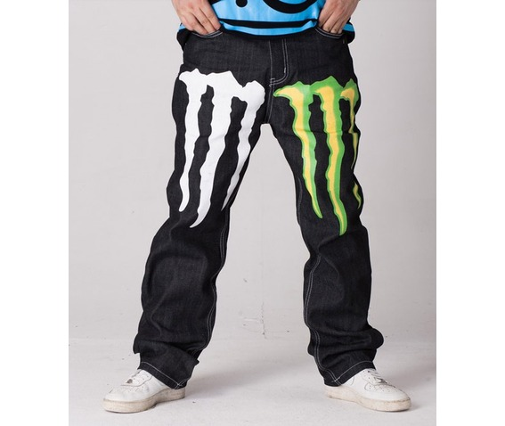 mens_hip_hop_graffiti_print_baggy_jeans_denim_pants_j9_pants_and_jeans_3.JPG