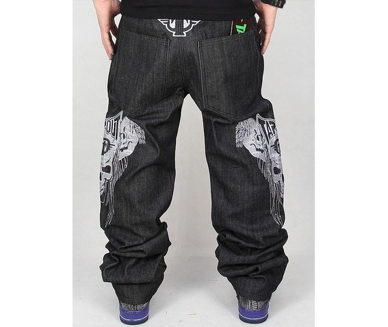 mens_hip_hop_graffiti_print_baggy_jeans_denim_pants_j10_pants_and_jeans_3.JPG
