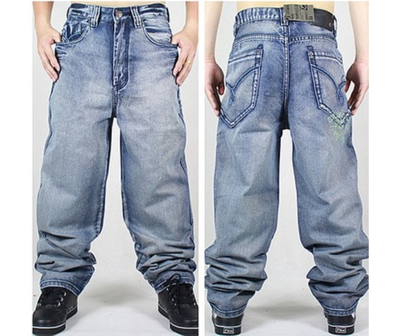 mens_hip_hop_graffiti_print_baggy_jeans_denim_pants_j12_pants_and_jeans_2.JPG