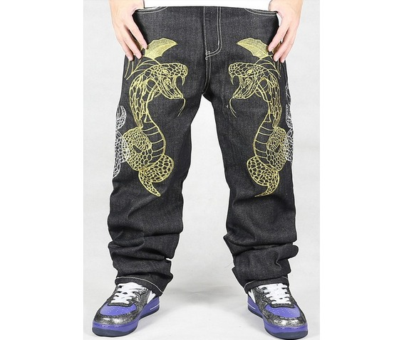 mens_hip_hop_graffiti_print_baggy_jeans_denim_pants_j15_pants_and_jeans_3.JPG