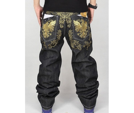 mens_hip_hop_graffiti_print_baggy_jeans_denim_pants_j16_pants_and_jeans_3.JPG