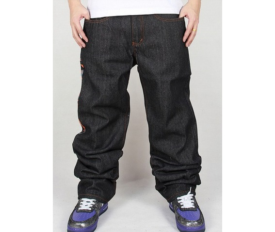 mens_hip_hop_graffiti_print_baggy_jeans_denim_pants_j17_pants_and_jeans_3.JPG