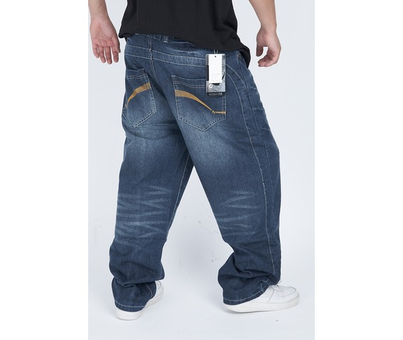 mens_hip_hop_graffiti_print_baggy_jeans_denim_pants_j18_pants_and_jeans_3.jpg