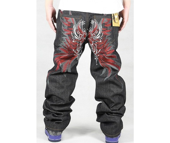 mens_hip_hop_graffiti_print_baggy_jeans_denim_pants_j19_pants_and_jeans_3.jpg