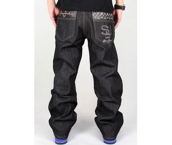 mens_hip_hop_graffiti_print_baggy_jeans_denim_pants_j20_pants_and_jeans_3.jpg