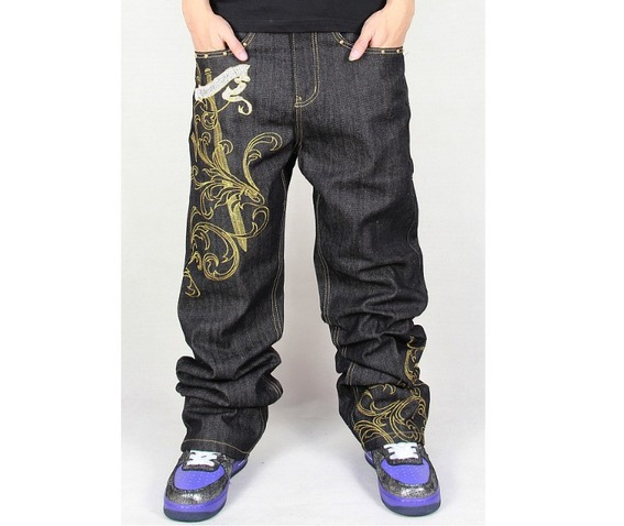 mens_hip_hop_graffiti_print_baggy_jeans_denim_pants_j22_pants_and_jeans_3.JPG