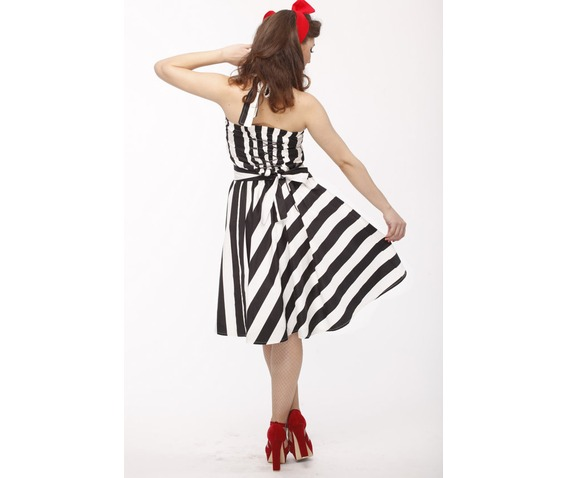 black_white_stripe_pin_up_dress_dresses_5.jpg