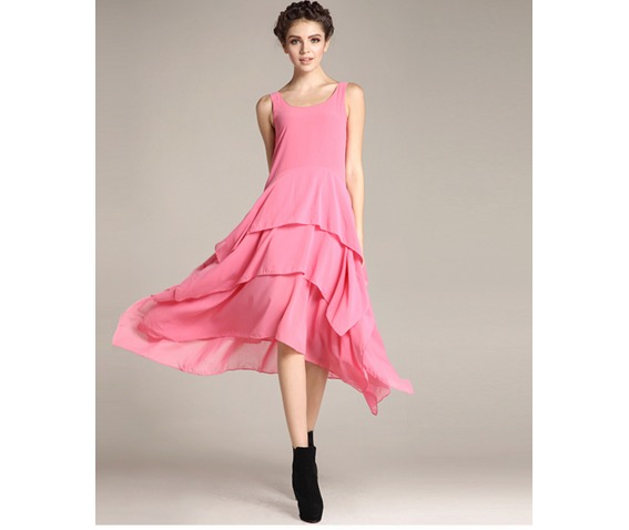sleeveless_boat_neck_ruffle_maxi_dress_v1_dresses_3.PNG