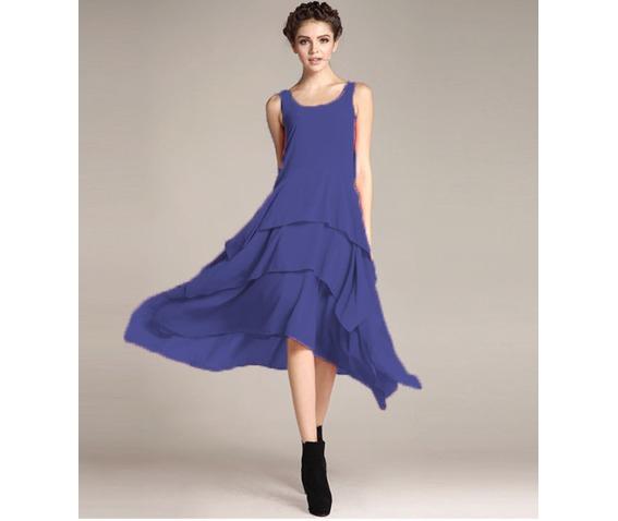 sleeveless_boat_neck_ruffle_maxi_dress_v2_dresses_3.PNG
