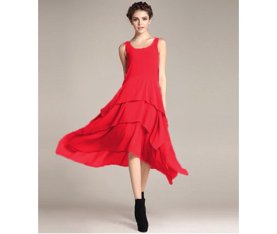 sleeveless_boat_neck_ruffle_maxi_dress_v3_dresses_3.PNG