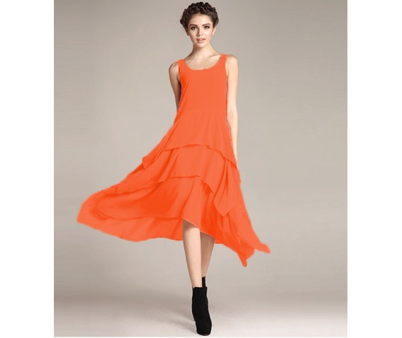 sleeveless_boat_neck_ruffle_maxi_dress_v6_dresses_3.PNG