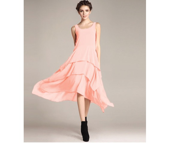 sleeveless_boat_neck_ruffle_maxi_dress_v7_dresses_3.PNG