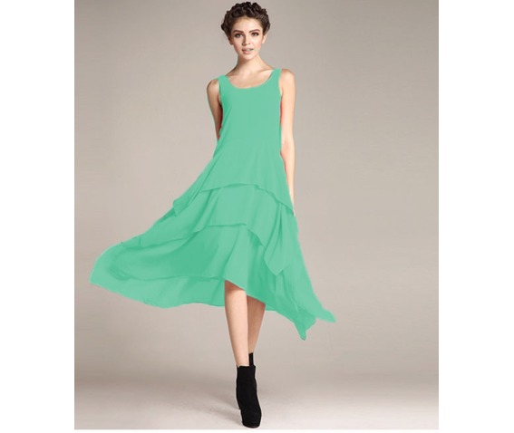 sleeveless_boat_neck_ruffle_maxi_dress_v8_dresses_3.PNG