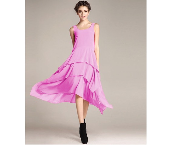 sleeveless_boat_neck_ruffle_maxi_dress_v9_dresses_3.PNG