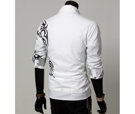 darksoul_mens_slim_red_shirt_dragon_print_top_casual_long_sleeve_shirts_s_m_l_xl_shirts_4.jpg