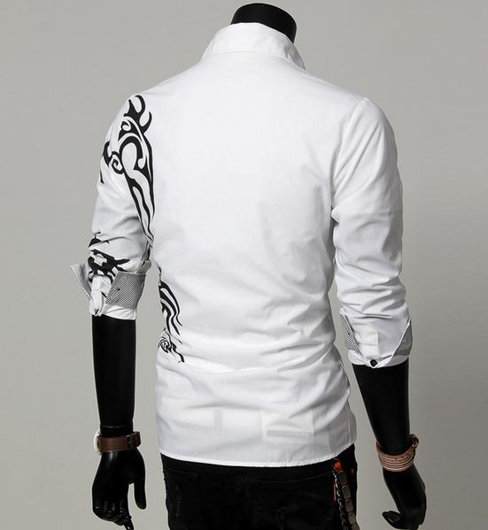 darksoul_mens_slim_white_shirt_dragon_print_top_casual_long_sleeve_shirts_s_m_l_xl_shirts_4.jpg