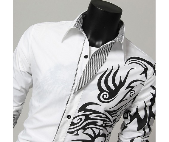 darksoul_mens_slim_white_shirt_dragon_print_top_casual_long_sleeve_shirts_s_m_l_xl_shirts_4.jpg