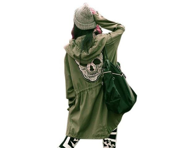 punk_skull_print_women_winter_hooded_coat_outwear_parka_long_loose_jacket_trench_green_color_coats_5.jpg