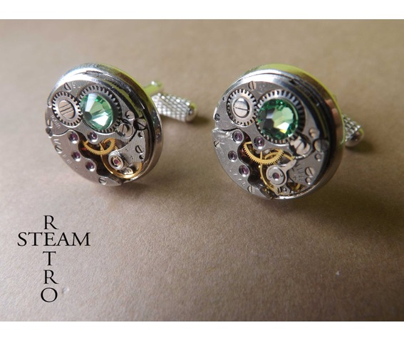 steampunk_peridot_green_cufflinks_steamretro_men_jewelry_steamretro_men_cufflinks_cufflinks_3.jpg