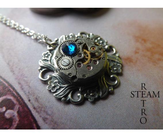 steampunk_necklace_house_york_steampunk_rose_necklace_blue_steampunk_jewelry_bt_steamretro_necklaces_6.jpg