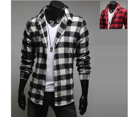 nmf745s_shirts_4.jpg
