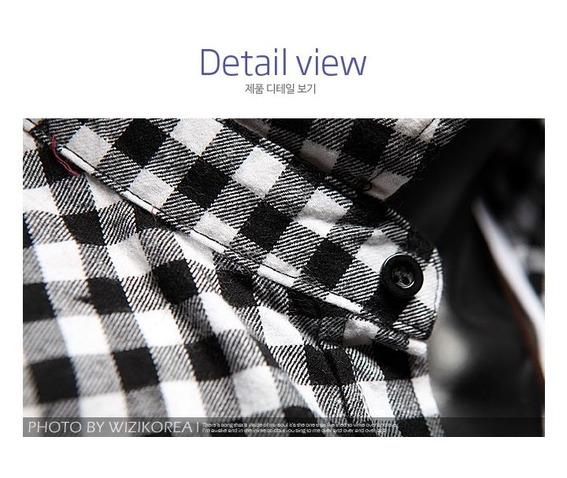 nmf746s_shirts_4.jpg