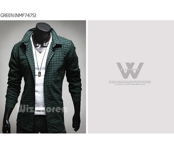 nmf747s_shirts_5.jpg