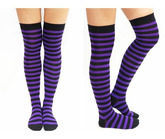 purple_and_black_striped_gothic_thigh_high_socks_socks_2.jpg