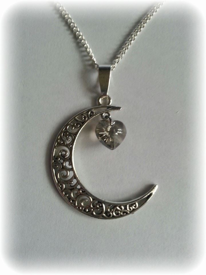 crescent_moon_necklace_faceted_heart_necklaces_2.jpg