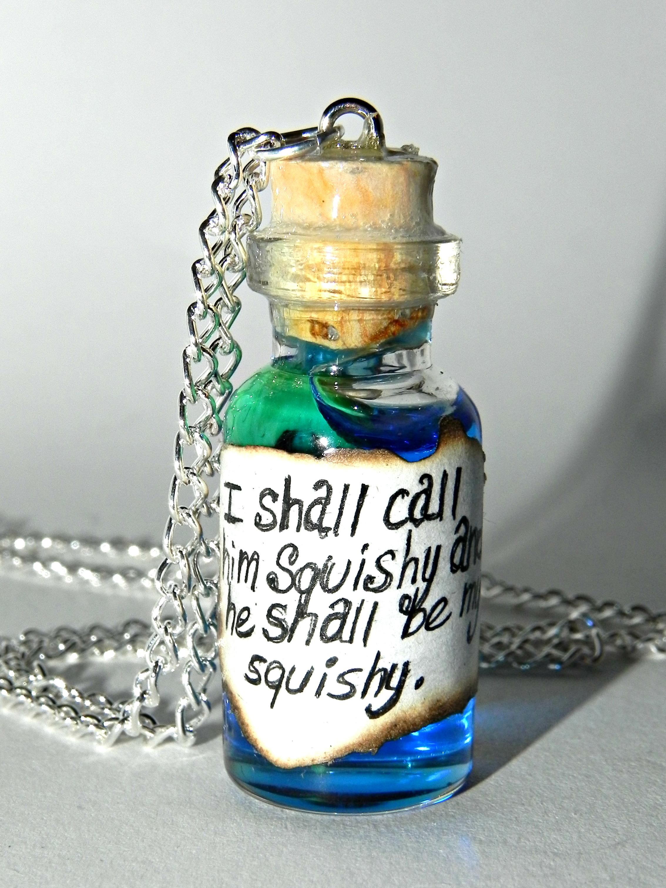 i_shall_call_him_squishy__necklaces_5.jpg