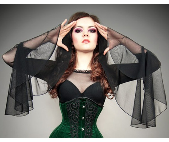 mesh_blouse_huge_sleeves_goth_vampire_lace_gothic_black_blouses_5.jpg